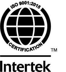 ISO-9001_2015-black-TM