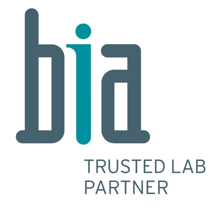 Bio-Works adds distributor coverage in Croatia and Slovenia in deal with BIA d.o.o.