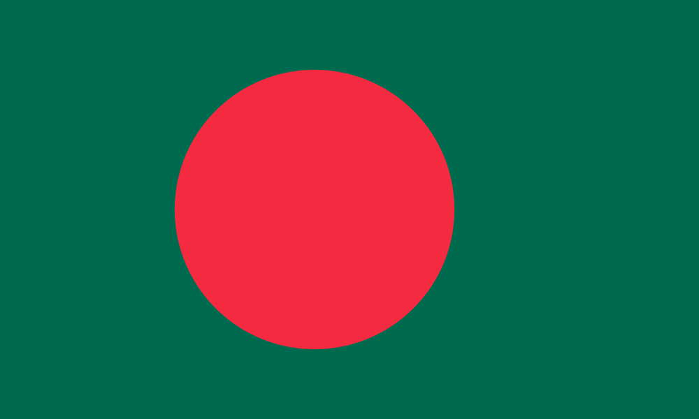 bangladesh-flag-medium