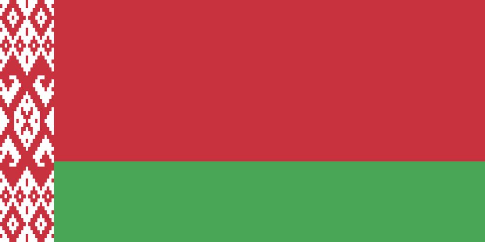 belarus-flag-medium