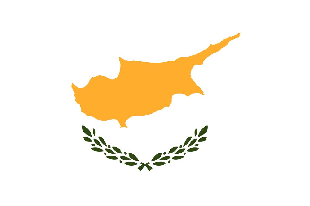 cyprus-flag-medium