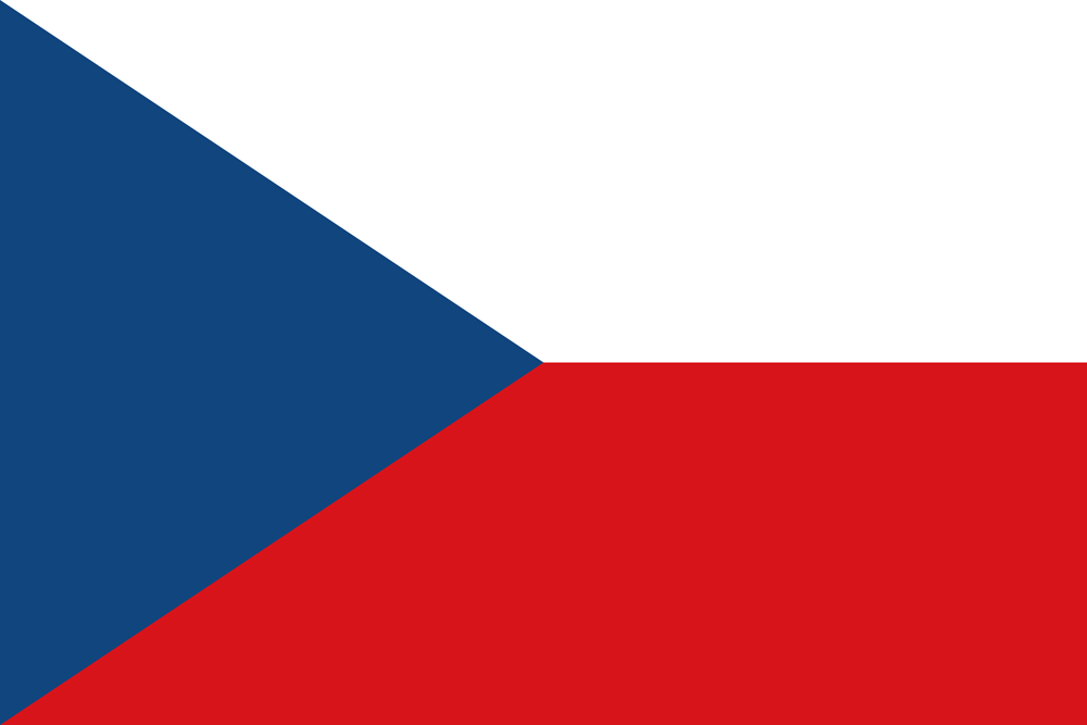 czech-republic-flag-medium