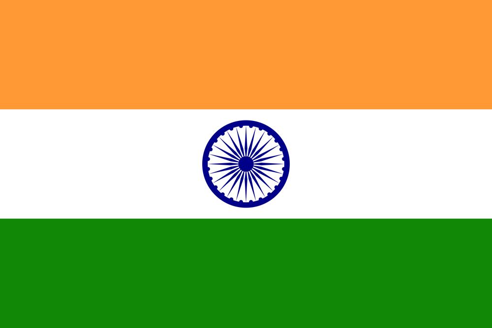 india-flag-medium
