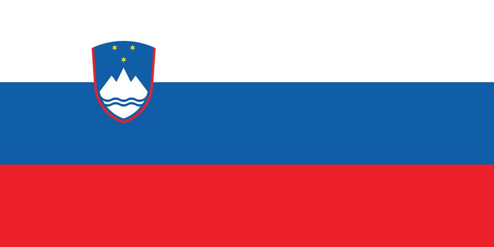slovenia-flag-medium
