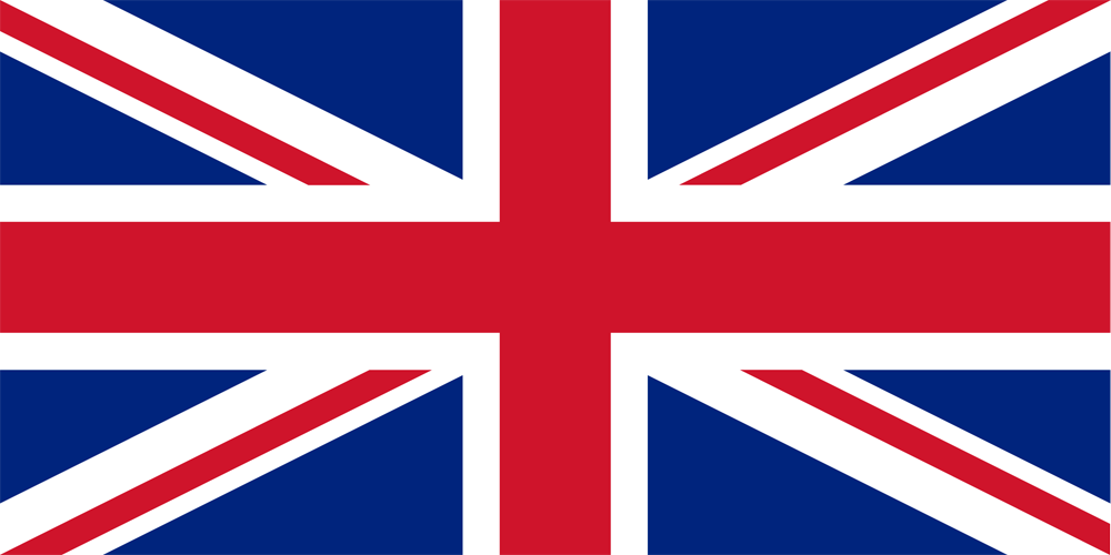 united-kingdom-flag-medium