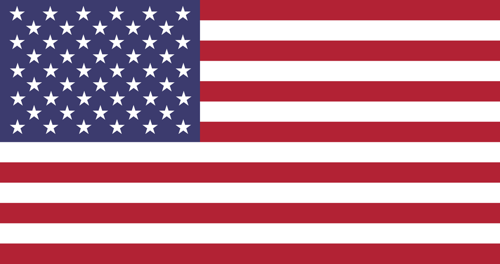 united-states-of-america-flag-medium
