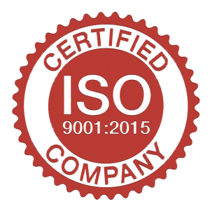 iso-9001-certified-logo-red-300x301