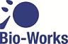 Bio-works Technologies AB