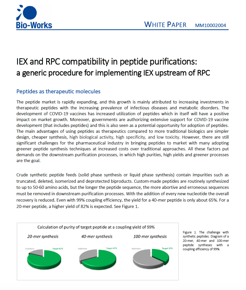 Image WP IEX and RPC