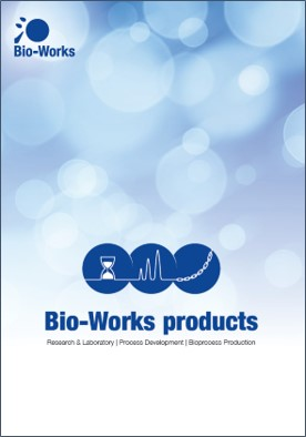 Bio-Works_Product catalogue